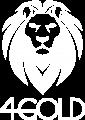 4gold-logo-hoge resolutie wit