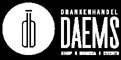 Drankenhandel-Daems-white