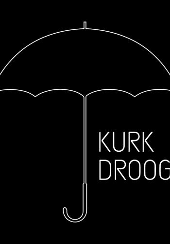 Kurkdroog witlogo-1280x1280