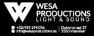 WeSa-whitepng