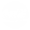cocacola-whitepng