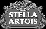 Stella Artois - van 't vat